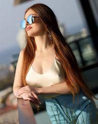 לולה, 25, תל אביב - יפו