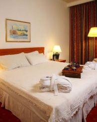 Элис Бат-ям отель, Бат-Ям, ₪ 200