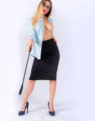 ג'וליה, 30, תל אביב - יפו